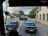 OAT Trip/Poland-Lithuania-Latvia-Estonia-Russia/13 Sep-02 Oct 2016. Estonia.  Somewhere between Parnu and Tallinn.