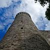 Tallinn Tall Herman Tower