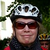 Tallinn Bike Rider