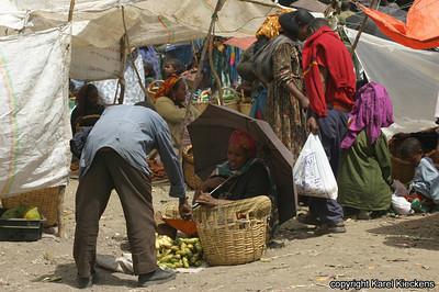 Bati markt_41