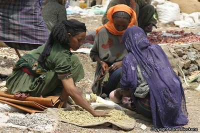 Bati markt_43
