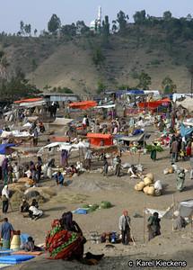 Bati markt_27