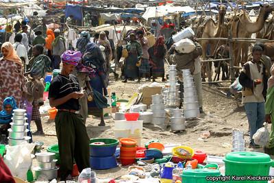 Bati markt_30