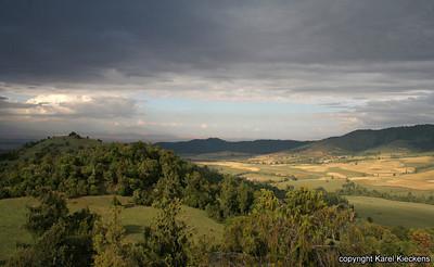 Bale Mountains_16