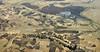 16 Centraal Hoogplateau  ong 50 km ten noorden van Addis februari_8673 bew2