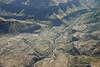 04 Centraal Hoogplateau  ong  100 km ten zuiden van Dessie_8627