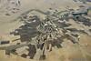 14 Centraal Hoogplateau  ong 50 km ten noorden van Addis februari_8671