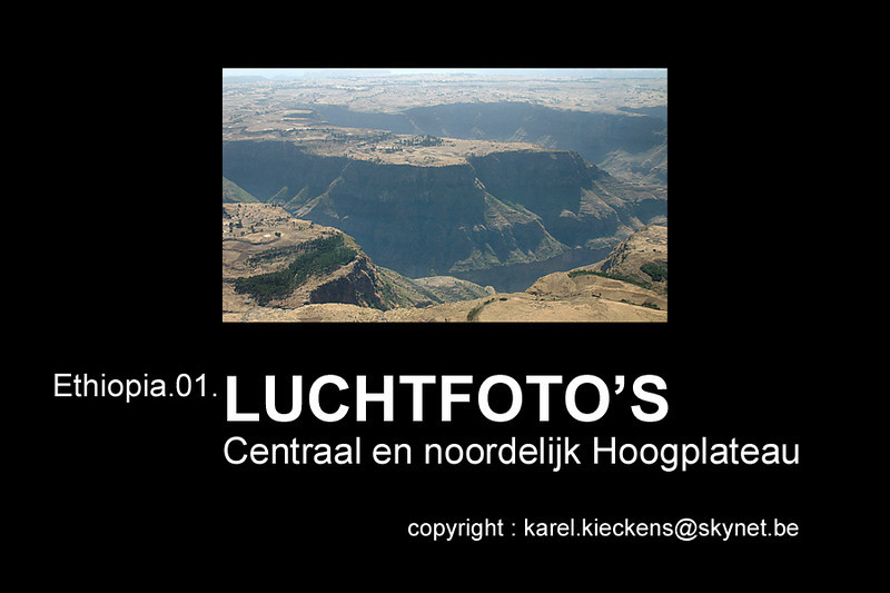 00 Luchtfoto's