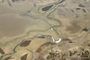 15 Centraal Hoogplateau  ong 50 km ten noorden van Addis februari_8672