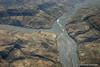 05 Centraal Hoogplateau halfweg tussen Dessie en Addis februari_8645