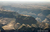 02 Centraal Hoogplateau  ong  100 km ten zuiden van Dessie_8623