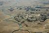 13 Centraal Hoogplateau  ong 50 km ten noorden van Addis februari_8669
