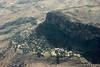 06 Centraal Hoogplateau halfweg tussen Dessie en Addis februari_8646