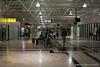 03 Bole Airport at nigth_