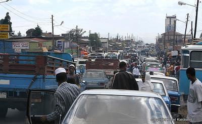 01 Merkato (Addis Ketema)_