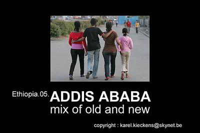 00 Addis Ababa