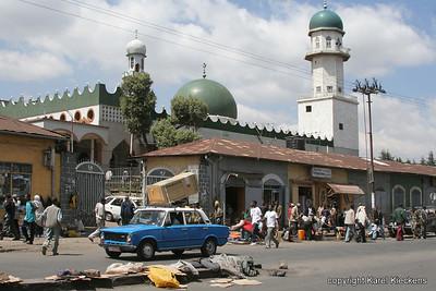 41 Grand Mosque_