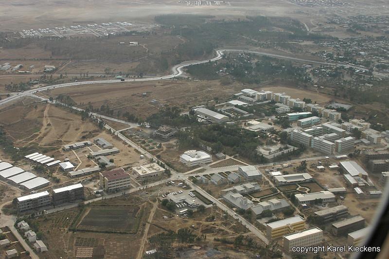014_Mekele Universiteit