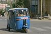 04 Mekele Taxi