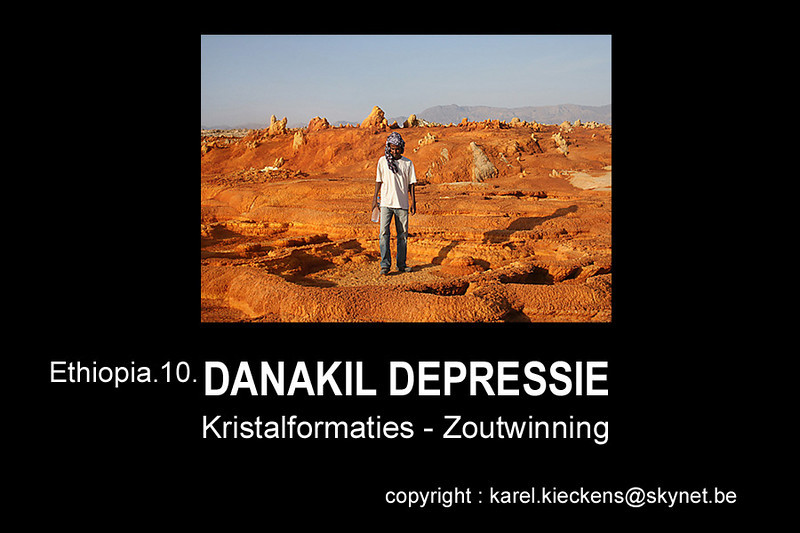 00 Danakil