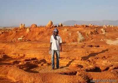 Ethiopia.10.DANAKIL DEPRESSIE