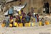 05 Waterpunt in Berahale