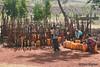 10 Oost-Oromia_Waterpunt