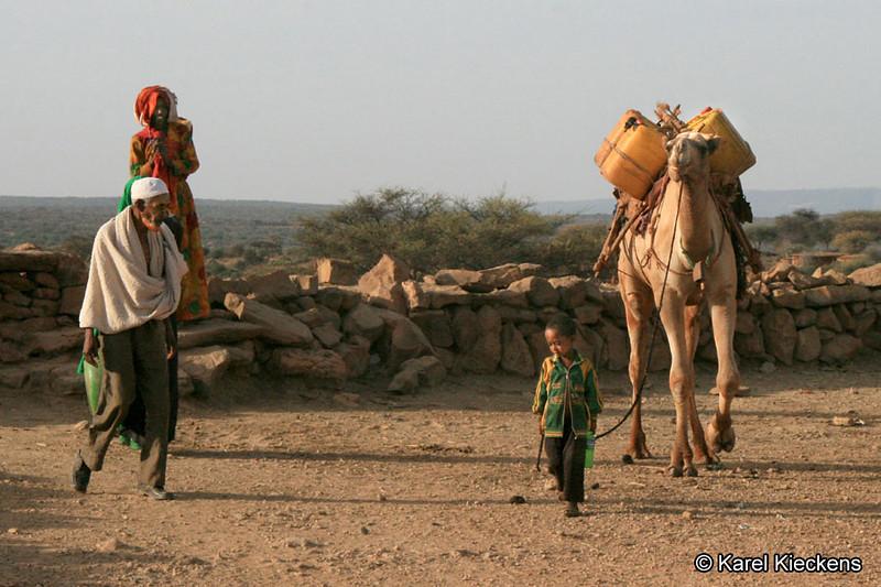 16 Oost-Oromia_Waterreservoir Sheik Hussein