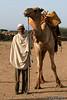 17 Oost-Oromia_Waterreservoir Sheik Hussein