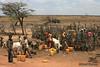 08 Oost-Oromia_Waterpunt