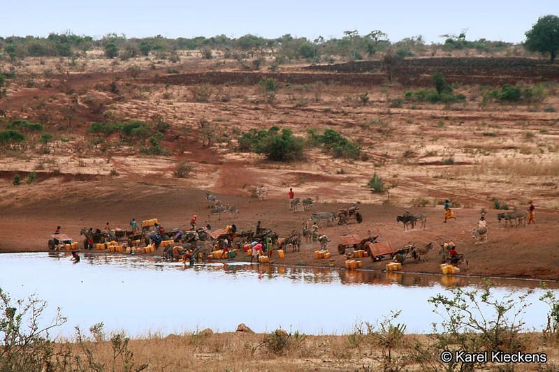 13 Oost-Oromia_Oppervlaktewater