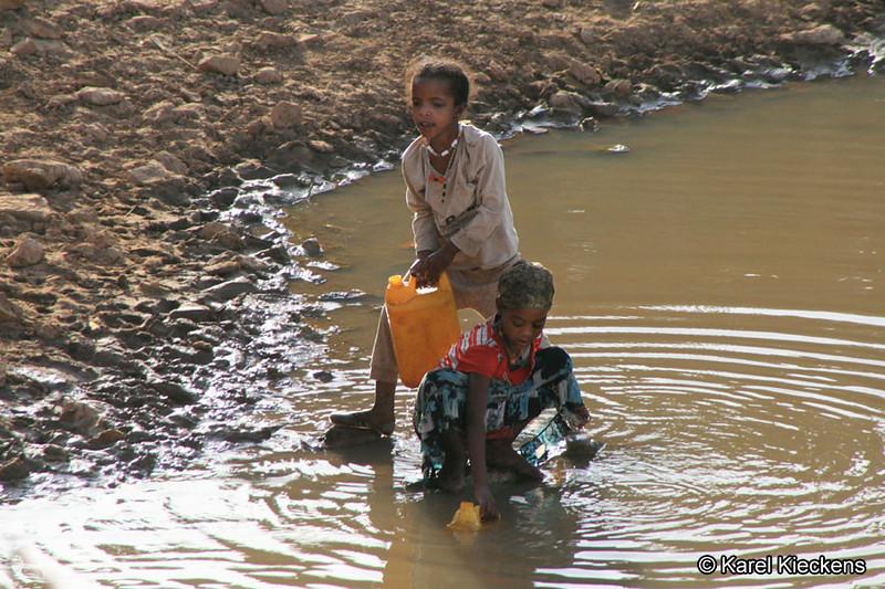 15 Oost-Oromia_Waterreservoir Sheik Hussein