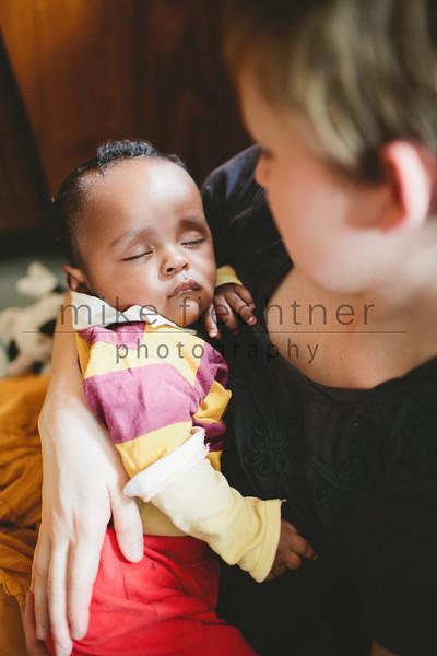 Ethiopia 2012-0141