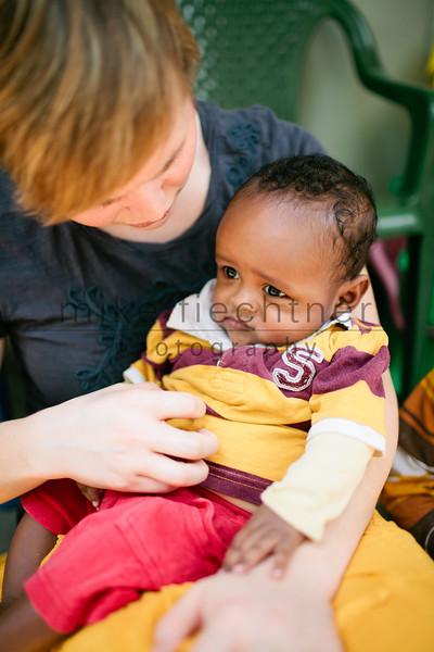 Ethiopia 2012-0104