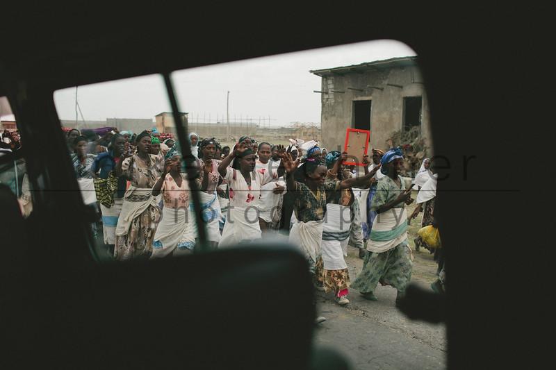 Ethiopia 2012-1019