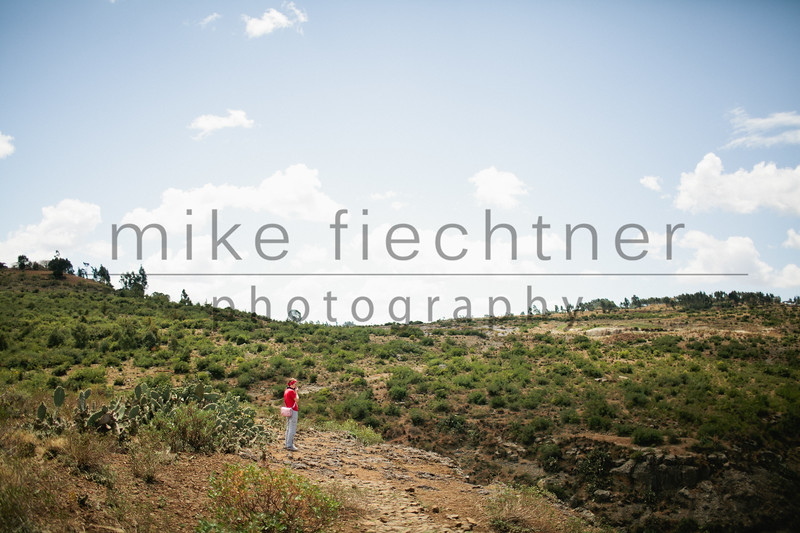 Ethiopia 2012-0421