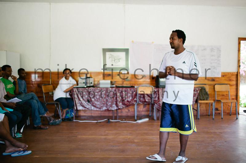 Ethiopia 2012-0915