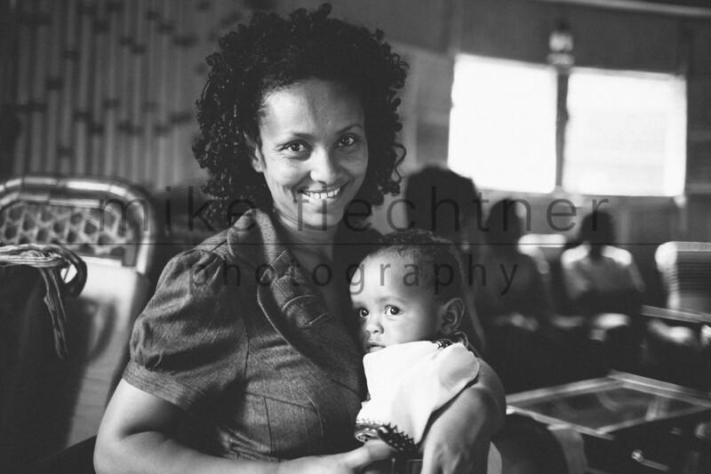 Ethiopia 2012-1468