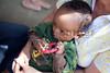 Ethiopia 2012-0957