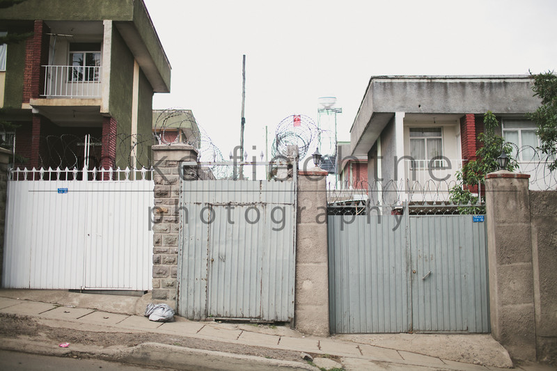 Ethiopia 2012-0861