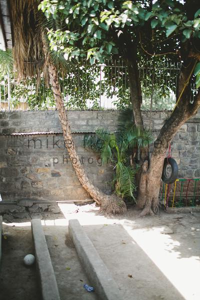 Ethiopia 2012-0602