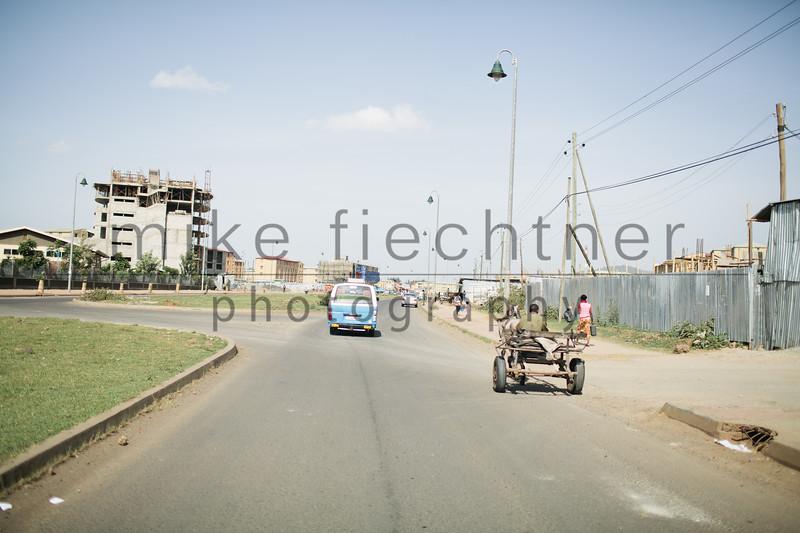 Ethiopia 2012-1006