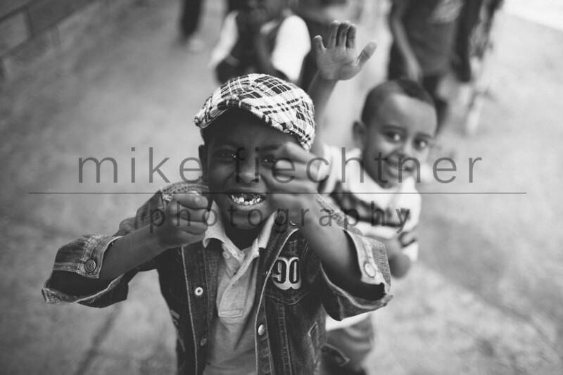 Ethiopia 2012-0778