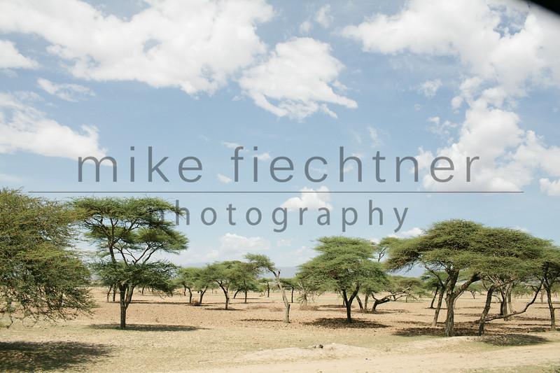 Ethiopia 2012-1039