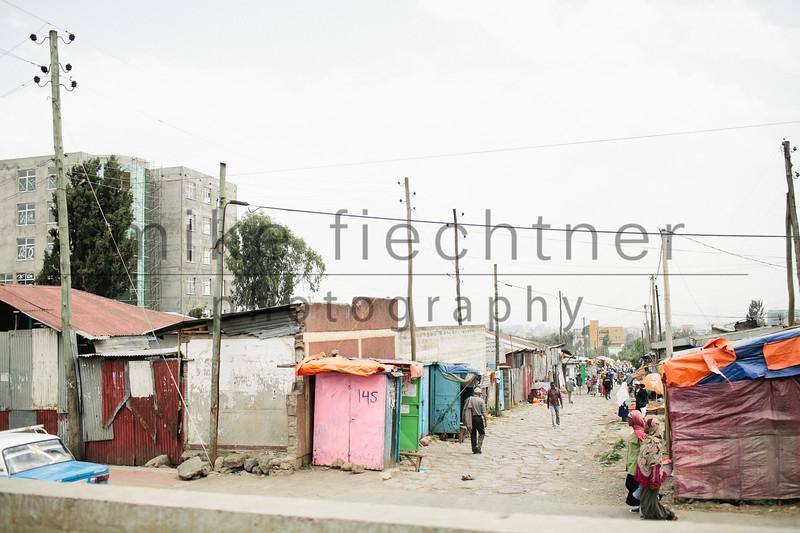 Ethiopia 2012-1613