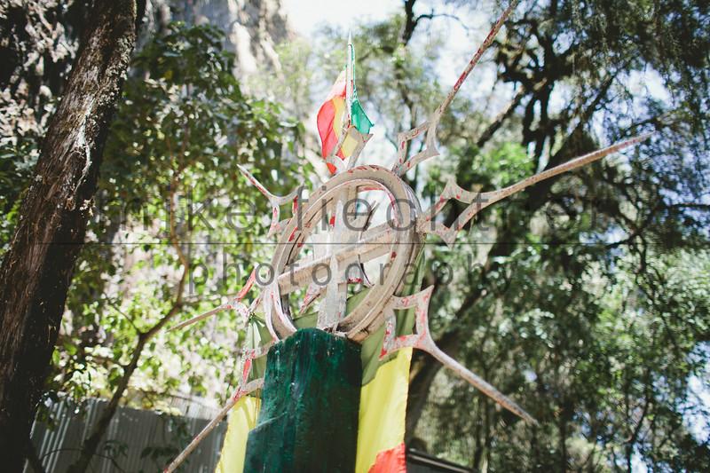 Ethiopia 2012-0397