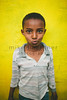 Ethiopia 2012-0676