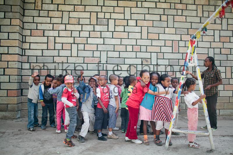 Ethiopia 2012-0776