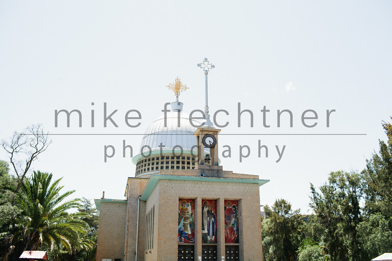 Ethiopia 2012-0387