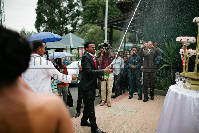 Ethiopia 2012-0521